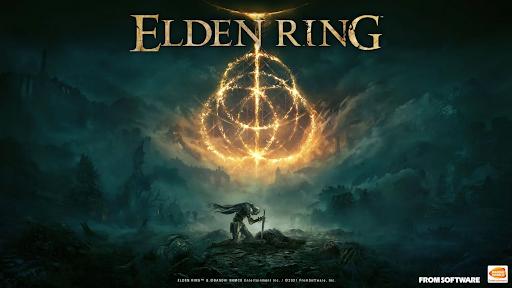 purchase Elden Ring Game Key