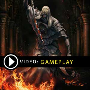 Elden Ring Gameplay Video