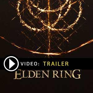Elden Ring Digital Download Price Comparison