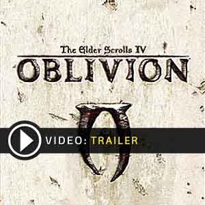 Elder Scrolls 4 Oblivion Digital Download Price Comparison