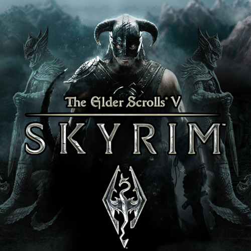 Skyrim XBox 360 Download Game Price Comparison