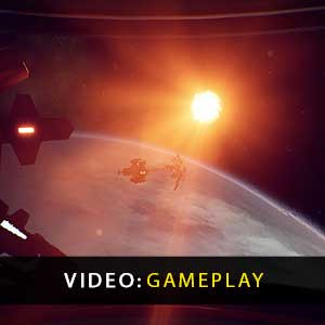 ELEA Paradigm Shift Gameplay Video