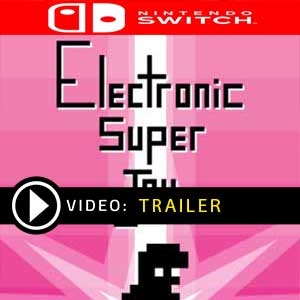 Electronic Super Joy Nintendo Switch Prices Digital or Box Edition