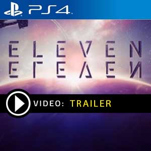 Eleven Eleven PS4 Prices Digital Or Box Edition