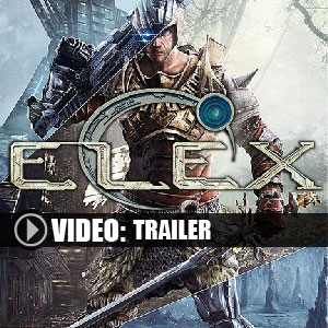 Elex Digital Download Price Comparison
