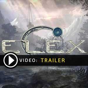 Elex Digital Download Price Comparison