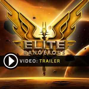 Elite Dangerous Digital Download Price Comparison