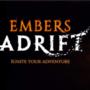 Saga of Lucimia Rebranded to Embers Adrift