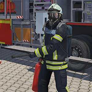 Emergency Call 112 Equipments