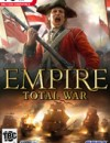 Buy Empire Total War cd key compare price best deal