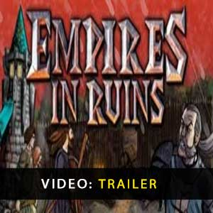 Empires in Ruins Digital Download Price Comparison