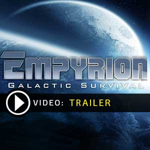 Empyrion Galactic Survival Digital Download Price Comparison