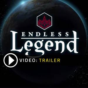 Endless Legend Digital Download Price Comparison