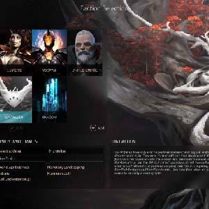 Technology Screen