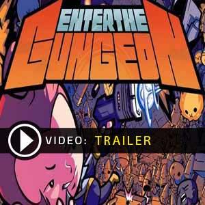 Enter the Gungeon Digital Download Price Comparison
