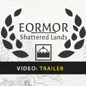 Eormor Shattered Lands Digital Download Price Comparison