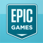 How To Use The Epic Games Launcher To Download Games