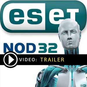 Eset Nod32 Global License Digital Download Price Comparison
