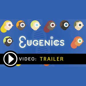 Eugenics Digital Download Price Comparison
