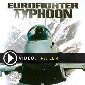 Eurofighter Typhoon Digital Download Price Comparison