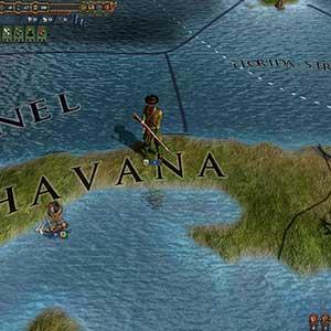 Europa Universalis 4 Conquistadors Unit pack - Expansion