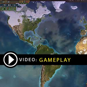 Europa Universalis 4 Conquistadors Unit pack Gameplay Video