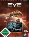 Buy Gamecard Eve Online 60 Days Prepaid Time Card price best deal