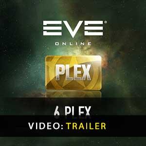 EVE Online 6 Plex