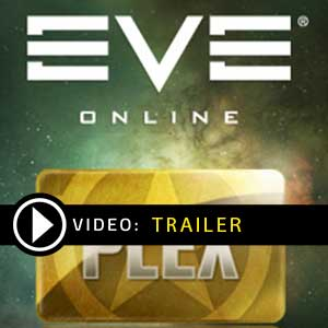 Buy EVE Online Plex GameCard Code Compare Prices