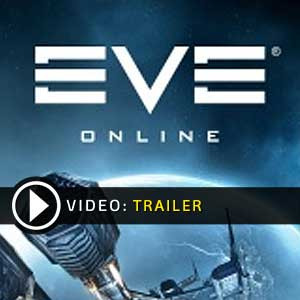 Buy Eve Online cd key compare price best deal