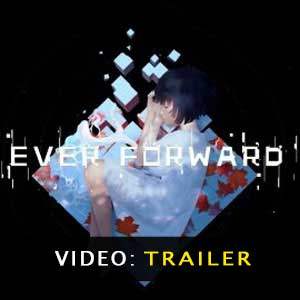 Buy Ever Forward CD Key Compare Prices