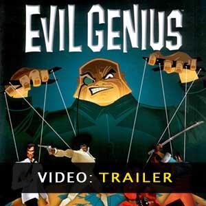 Evil Genius Digital Download Price Comparison