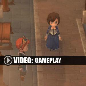 Evoland 2 Gameplay Video