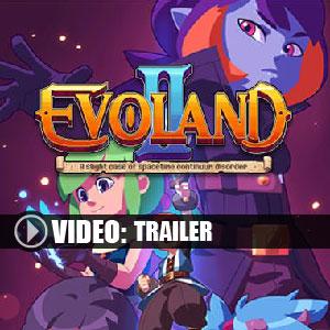 Evoland 2 Digital Download Price Comparison