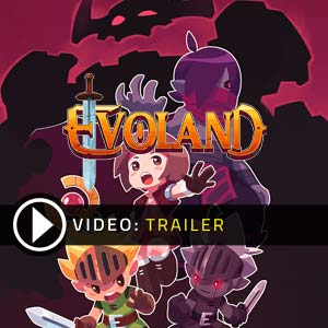 Evoland Digital Download Price Comparison