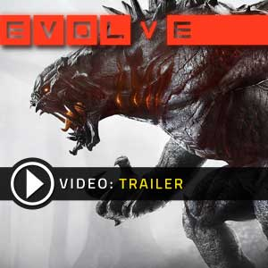 Evolve Digital Download Price Comparison