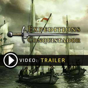 Expeditions Conquistador Digital Download Price Comparison