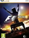 Buy F1 2010 cd key compare price best deal