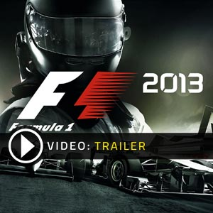 F1 2013 Digital Download Price Comparison