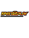 Fast2Play.es review and coupon