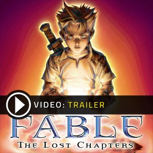 Fable The Lost Chapters Digital Download Price Comparison