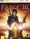 Buy Fable 3 Digital Download