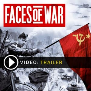 Faces of War Digital Download Price Comparison