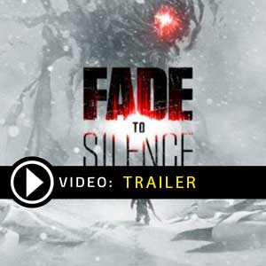 Fade to Silence Digital Download Price Comparison