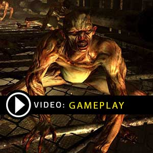 Fallout 3 The Pitt Gameplay Video