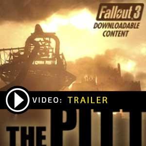 Fallout 3 The Pitt Digital Download Price Comparison