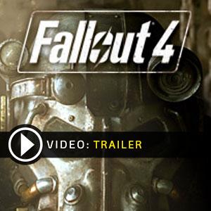 Fallout 4 Digital Download Price Comparison