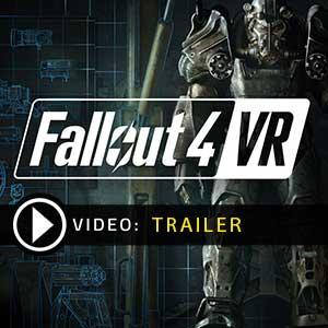 Fallout 4 VR Digital Download Price Comparison