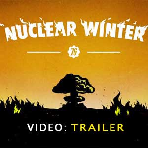 Fallout 76 Nuclear Winter Digital Download Price Comparison
