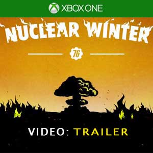 Fallout 76 Nuclear Winter Xbox One Prices Digital or Box Edition